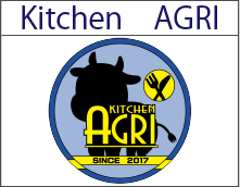 Kitchen AGRI